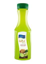 Al Rawabi Kiwi Lime Juice, 1 Liter