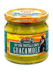 Cantina Mexicana Guacamole Dip, 190g