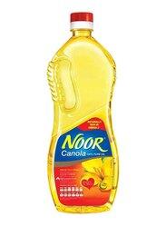 Noor Canola Oil, 750ml