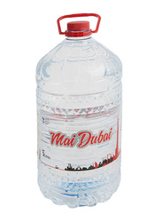 Mai Dubai Drinking Water, 5 Liters