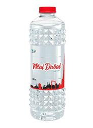 Mai Dubai Drinking Water, 500ml