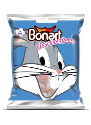 Bonart Marshmallow, 135g