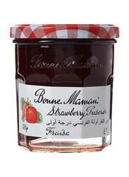 Bonne Maman Strawberry Jam, 370g
