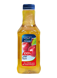 Al-Marai Apple Juice, 1 Liter