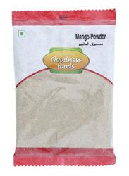 Goodness Foods Mango Powder, 100g