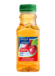 Al-Marai Apple juice, 300ml