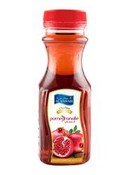 Al Rawabi Pomegranate Juice, 200ml