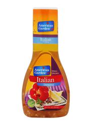 American Garden Italian Dressing, 267ml
