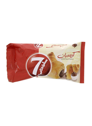 7-Days Croissant with Cocoa Cream Filling, 55g