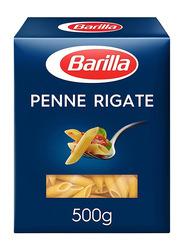 Barilla Penne Rigate Pasta, 500g