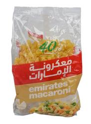 Emirates Macaroni Corni, 400g