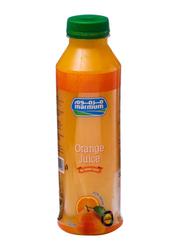 Marmum Orange Juice, 500ml
