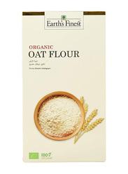 Earth's Finest Organic Oat Flour, 500g
