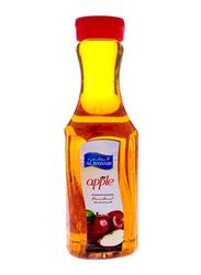 Al Rawabi Apple Juice, 1 Liter