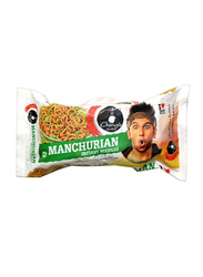 Ching's Secret Manchurian Noodles 240g