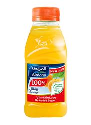 Al-Marai Orange Juice, 200ml