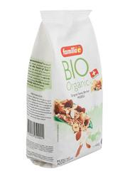 Familia Bio Organic Original Swiss Bircher Muesli, 450g