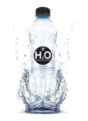 Al Ain H2O Water, 500ml