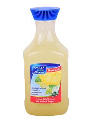 Al-Marai Mixed Fruit Lemon Juice, 1.5 Liter