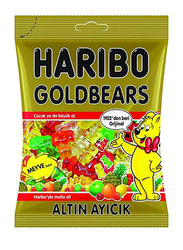 Haribo Goldbears Jelly Candy, 160g