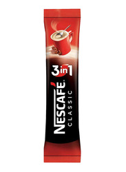 Nescafe Classic 3 in 1 Coffee, 20g