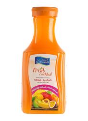 Al Rawabi Fruit Cocktail Juice, 1.75 Liters