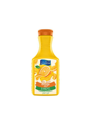 Al Rawabi Orange Juice, 1.5 Liter