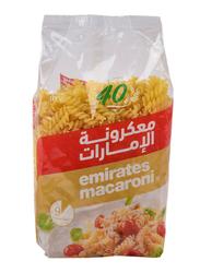 Emirates Macaroni Vite, 400g