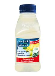 Al-Marai Mixed Fruit Lemon Juice, 200ml