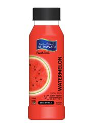 Al Rawabi Fresh Watermelon Juice, 330ml