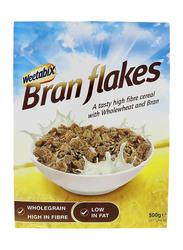 Weetabix Bran Flakes, 500g