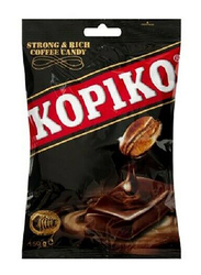 Kopiko Coffee Candy Bag, 150g