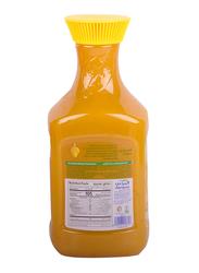 Al-Marai Mango & Grape Juice, 1.5 Liters