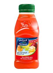 Al-Marai Mixed Fruit Juice, 200ml
