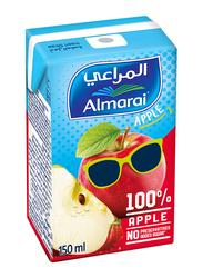 Al-Marai UTH Apple Juice, 150ml