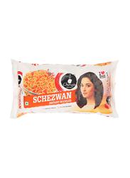 Ching's Secret Schezwan Noodles, 240g
