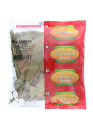 Goodness Foods Bay Leaves, 50g
