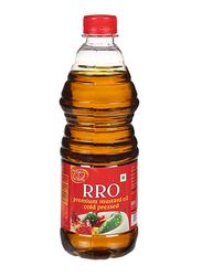 RRO Mustard Oil, 500ml