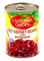 California Garden Red Kidney Beans, 400g