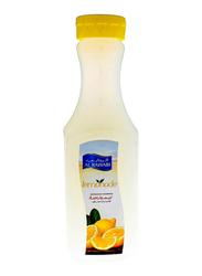 Al Rawabi Lemonade Juice, 1 Liter