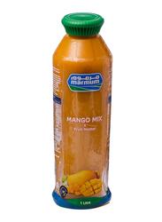 Marmum Mango Juice, 1 Liter