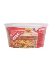 Koka Chicken Flavor Instant Noodles, 90g