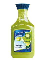 Al-Marai Mix Fruit Kiwi Juice, 1.5 Liter