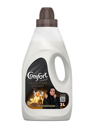 Comfort Oud Abaya Shampoo, 2 Liters