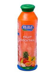 Marmum Fruit Cocktail Juice, 1 Liter