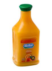 Marmum Orange Juice, 1.75 Liters