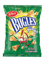 Tiffany Chilli Buggles, 2 Pieces x 90g