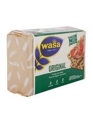 Wasa Original Crispy Rye Bread, 275g