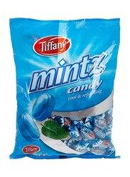 Tiffany Mintz Candy, 700g