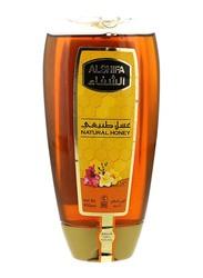 Al Shifa Natural Honey Squeeze, 2 Bottle x 400g
